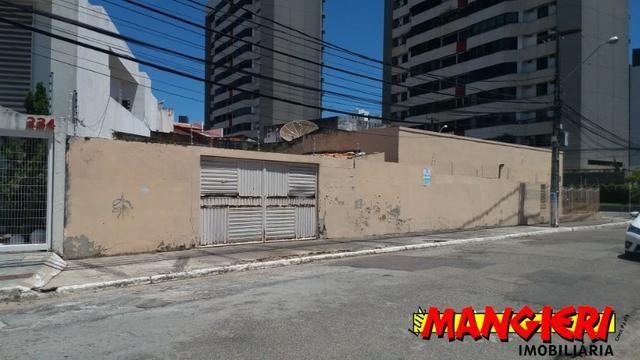 Casa na Rua Celso Oliva