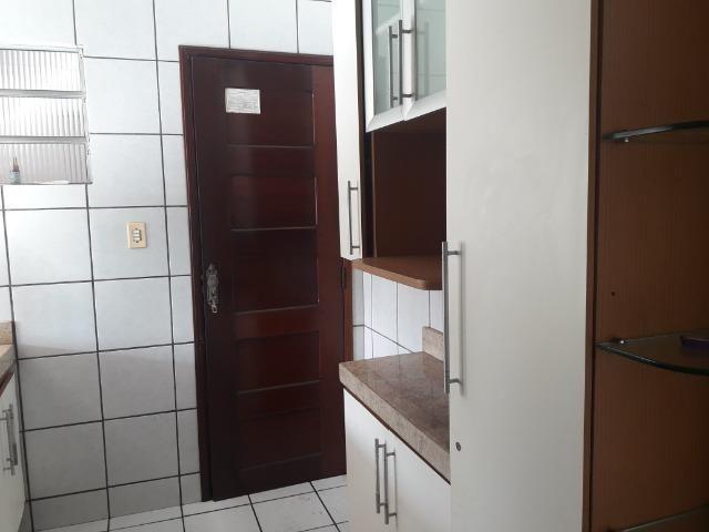 Alugo Casa em Condominio Fechado - 3 quartos - Foto 3