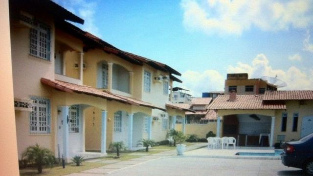 Alugo ótima casa no condomínio mares do sul, em salinas/pa, para temporada e reveillon. - Foto 2