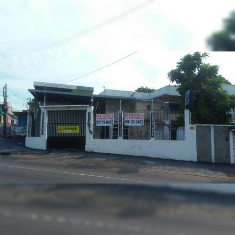 Ponto Comercial/ Galpão ou Depósito - Foto 3