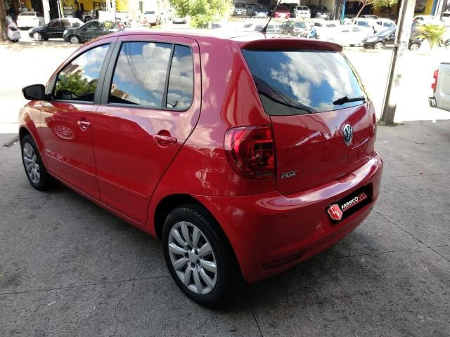 FOX 2012/2013 1.0 MI TREND 8V FLEX 4P MANUAL - Foto 12