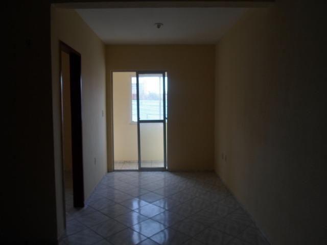 Apartamento com 01 quarto para aluguel no Centro - Foto 2