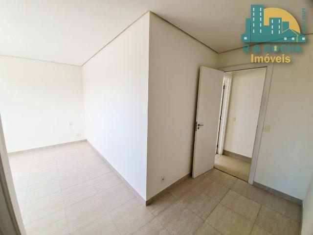 Condomínio Coral Gables - Apartamento de 134m² - 3 suítes e escritório - Foto 11
