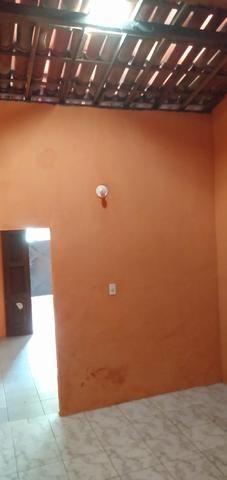 Casa próx. UPA Jangurussu - Foto 11
