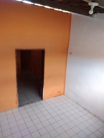 Casa próx. UPA Jangurussu - Foto 12