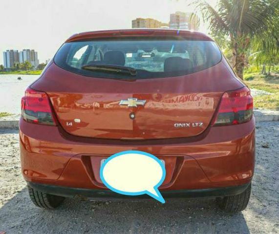 Carros para autonomos e negativados no boleto ou na promissoria - Foto 4