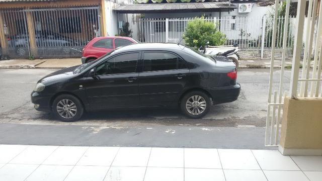 Corolla XLi - Foto 9
