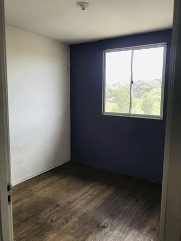Apartamento 2 Quartos com Varanda - Foto 5