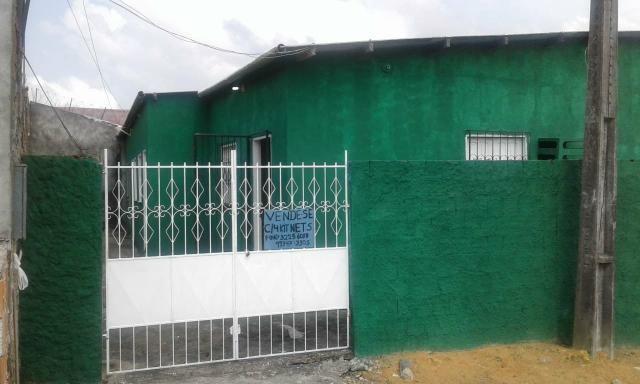 Casa de Vilas - Foto 13