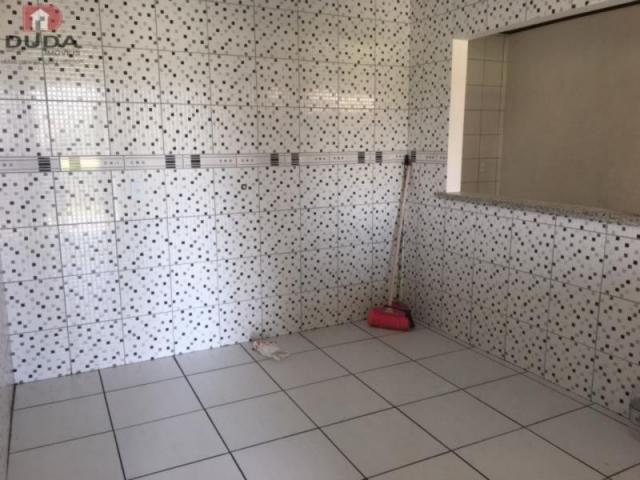 Casa à venda com 3 dormitórios em Zona sul, Balneário rincão cod:25166 - Foto 2