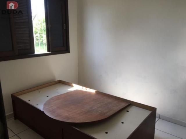 Casa à venda com 3 dormitórios em Zona sul, Balneário rincão cod:25166 - Foto 11