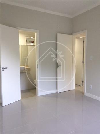 Apartamento à venda com 2 dormitórios em Laranjeiras, Rio de janeiro cod:812206 - Foto 10