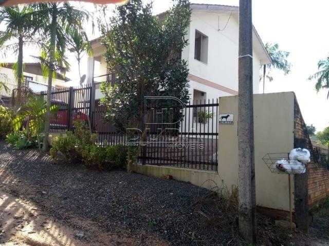 Casa à venda com 3 dormitórios em Liri, Içara cod:26310 - Foto 3
