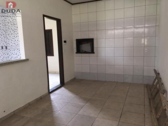 Casa à venda com 3 dormitórios em Zona sul, Balneário rincão cod:25166 - Foto 4