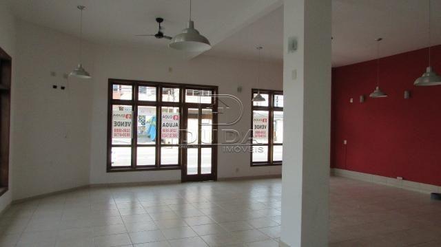 Loja comercial para alugar em Madri, Palhoça cod:26373 - Foto 10