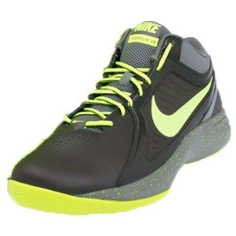 Tenis Nike The Overplay 8. Original. Tamanho 41 - Roupas e calçados ... f04f11a7e9391