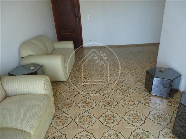 Apartamento à venda com 2 dormitórios em Piedade, Rio de janeiro cod:842254 - Foto 2
