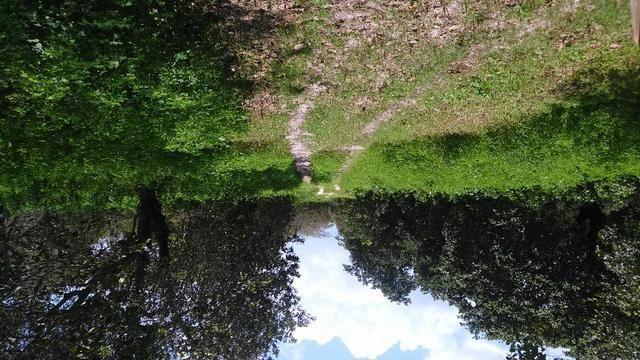 Fazenda em Itarema 386 hectares plantados de cajueiros,lagoa,poço,rio na extrema - Foto 15