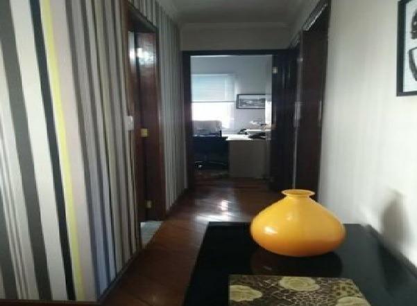 LIndo apto Pirituba Jd Iris, 3 dorms* planejados, 65 mts, 1 vaga com opções lazer - Foto 6