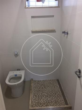 Apartamento à venda com 2 dormitórios em Laranjeiras, Rio de janeiro cod:812206 - Foto 7