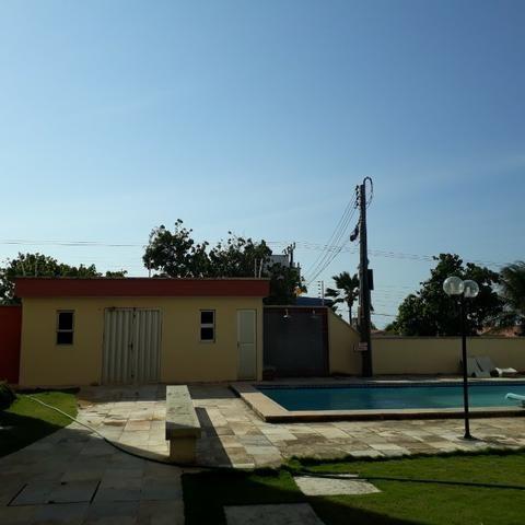 Apartamento de 80,28m² com 3 quartos Tabuba - Foto 3