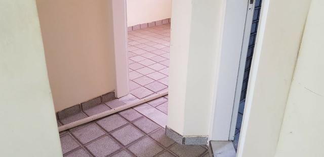 Apartamento no José Tenorio cod.788 - Foto 7