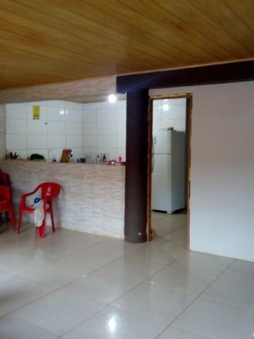 Casa de Campo - Foto 11