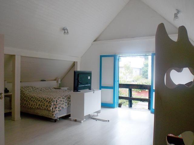 Casa à venda com 4 dormitórios em Centro, Joinville cod:4662 - Foto 9