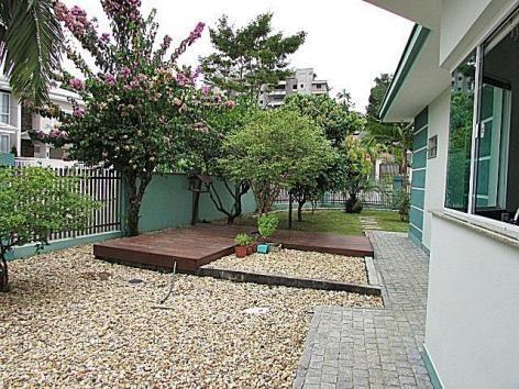 Casa à venda com 3 dormitórios em Saguaçú, Joinville cod:10218 - Foto 18