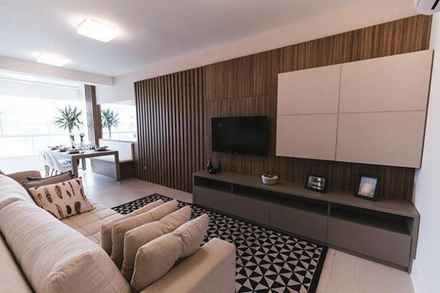 Apartamento à venda com 3 dormitórios em Costa e silva, Joinville cod:8453