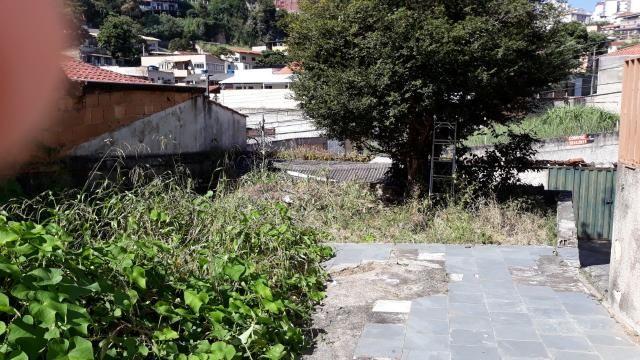 Casa 2 quartos no caiçara. r$400mil - Foto 2