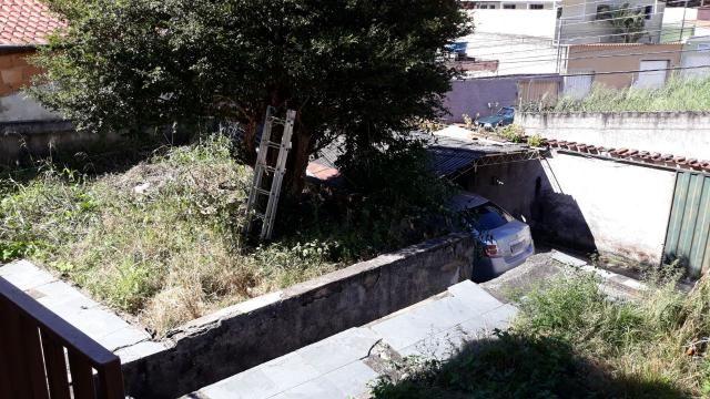 Casa 2 quartos no caiçara. r$400mil - Foto 11