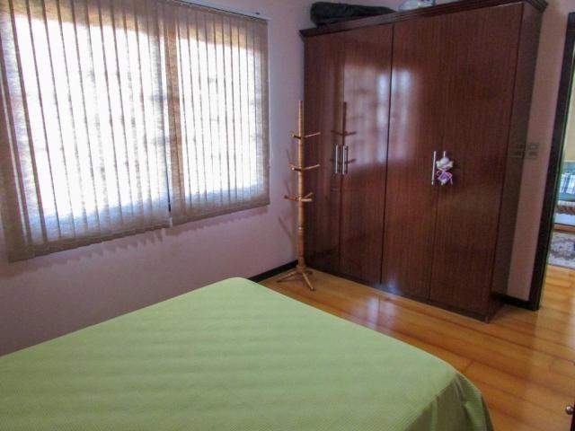 Casa à venda com 5 dormitórios em Iririú, Joinville cod:4139 - Foto 9