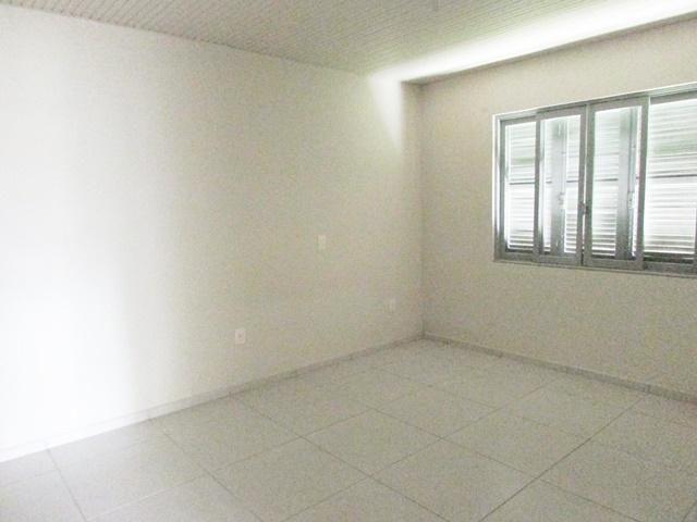 Casa à venda com 2 dormitórios em Atiradores, Joinville cod:10116 - Foto 4