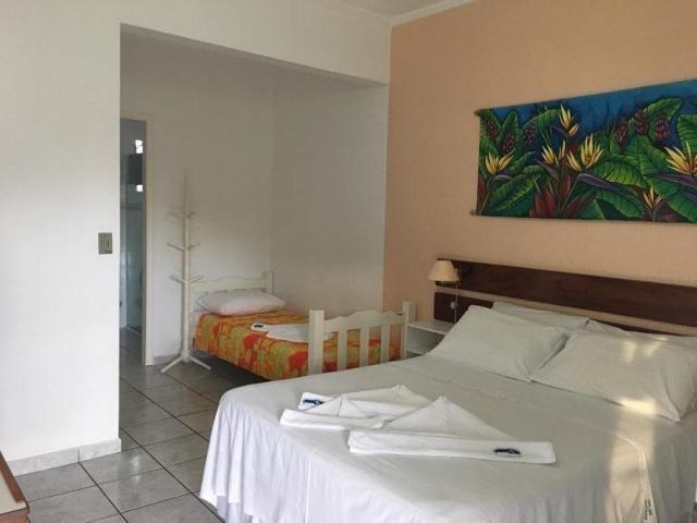 Hotel à venda em Itagua, Ubatuba cod:PO00002