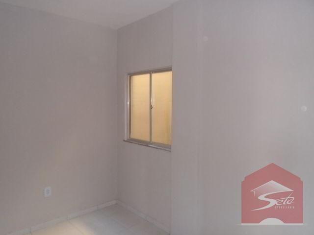 Apto para alugar, 40 m² por r$ 750/mês - a. bezerra -fortaleza/ce - Foto 11