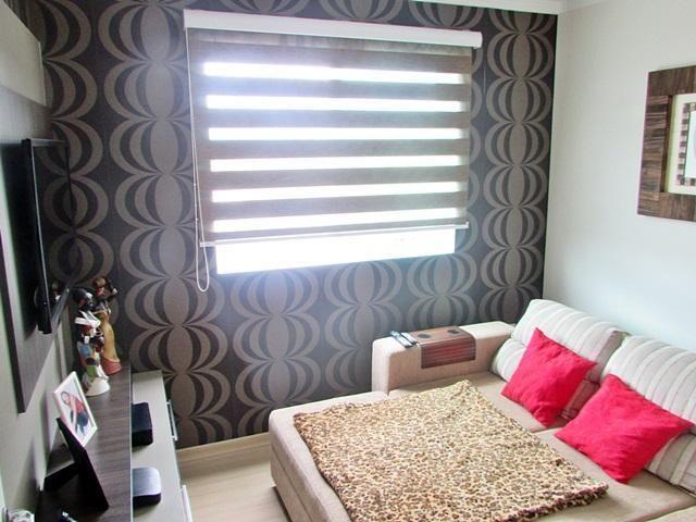 Apartamento à venda com 4 dormitórios em Bom retiro, Joinville cod:8467 - Foto 8