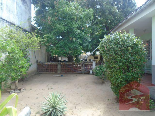 Casa com 660 m² à venda por r$ 1.400.000 - aldeota - fortaleza/ce - Foto 3