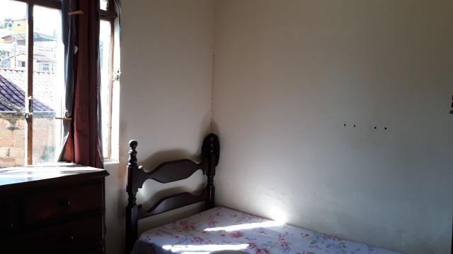 Casa 2 quartos no caiçara. r$400mil - Foto 8