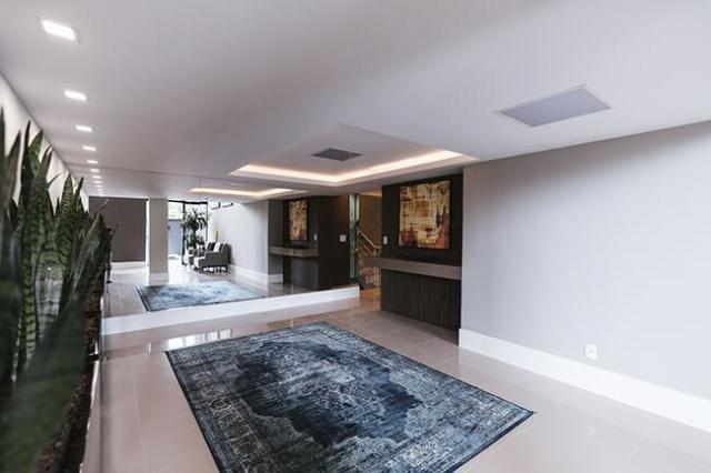 Apartamento à venda com 3 dormitórios em Costa e silva, Joinville cod:8453 - Foto 9