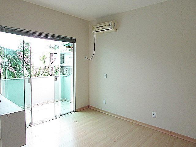 Casa à venda com 3 dormitórios em Saguaçú, Joinville cod:10218 - Foto 14