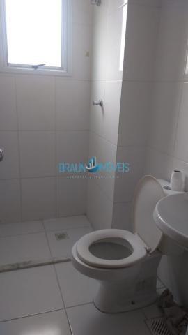 Vendo Apartamento 02 dormitórios próximo a ULBRA GRAVATAÍ,6 MIN do Centro por apenas R$148 - Foto 7