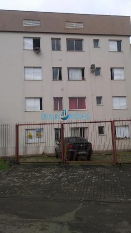 Vendo Apartamento 02 dormitórios próximo a ULBRA GRAVATAÍ,6 MIN do Centro por apenas R$148 - Foto 2