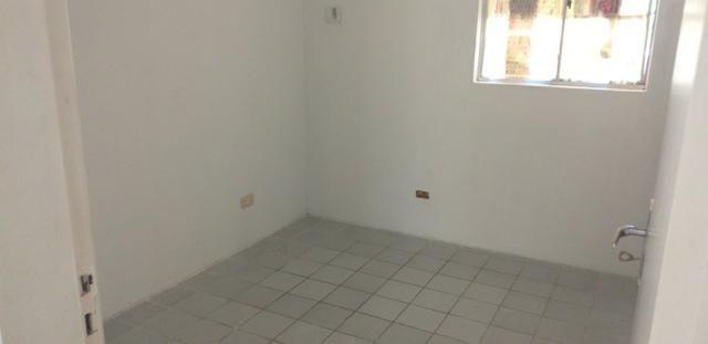 Apartamento quitado em Jardim Atlântico-Olinda - Foto 10