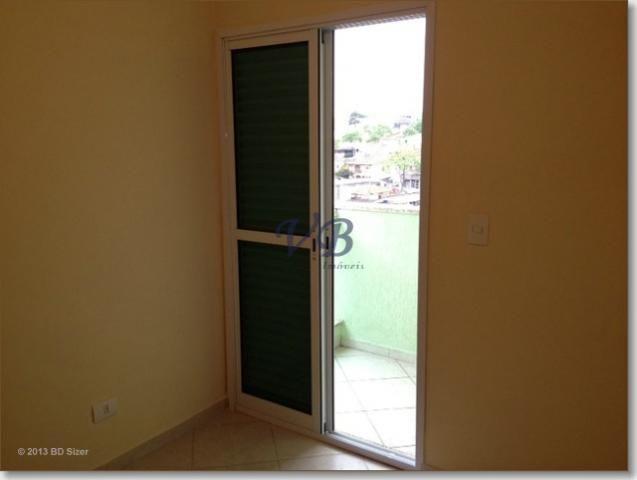 Casa à venda com 3 dormitórios em , cod:119 - Foto 12
