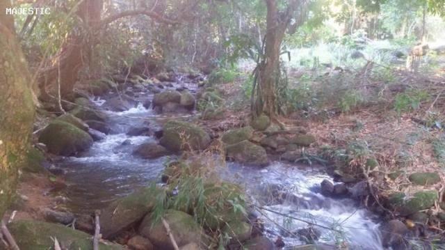 Sítio para venda em cachoeiras de macacu, faraó, 3 dormitórios, 1 banheiro, 10 vagas - Foto 15