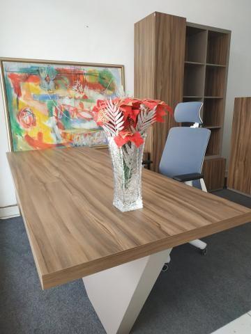Móveis para escritório Prime - Foto 4