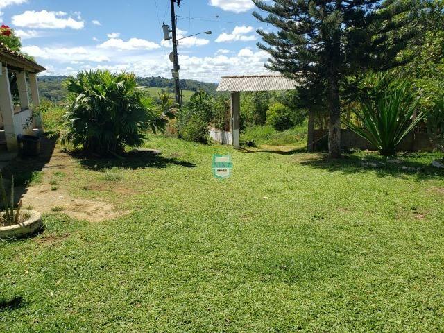 Ibirapitanga. Fazenda pequena com área de 12 ha - Foto 9