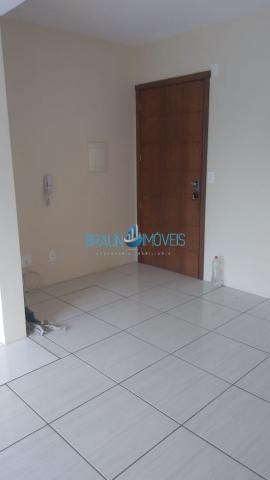 Vendo Apartamento 02 dormitórios próximo a ULBRA GRAVATAÍ,6 MIN do Centro por apenas R$148 - Foto 6