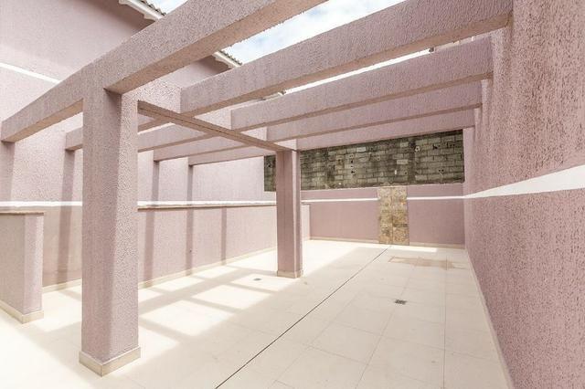 Casas Osasco Pronto Morar - Financiamento Caixa - Foto 10